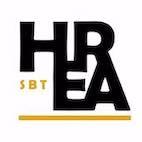 SBT-Hera